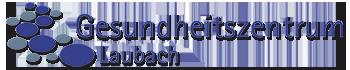 Gesundheitszentrum Laubach
