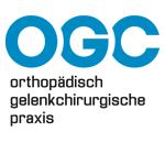 Dirk Schmieder<br />Jan Weghenkel<br />Hans-Georg Morhenn, Fachärzte für Orthopädie und Unfallchirurgie Fachärzte für Allgemeinchirurgie